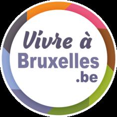 Vivre à Bruxelles