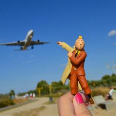 Comment rejoindre Bruxelles depuis l'aéroport