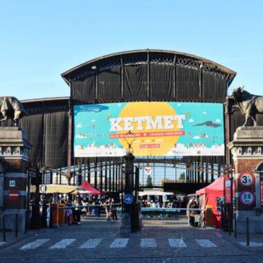 marché-des-abattoirs-Anderlecht