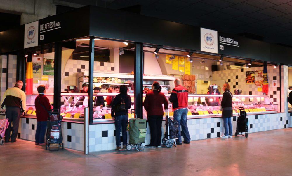 Foodmet-Anderlecht-abattoirs