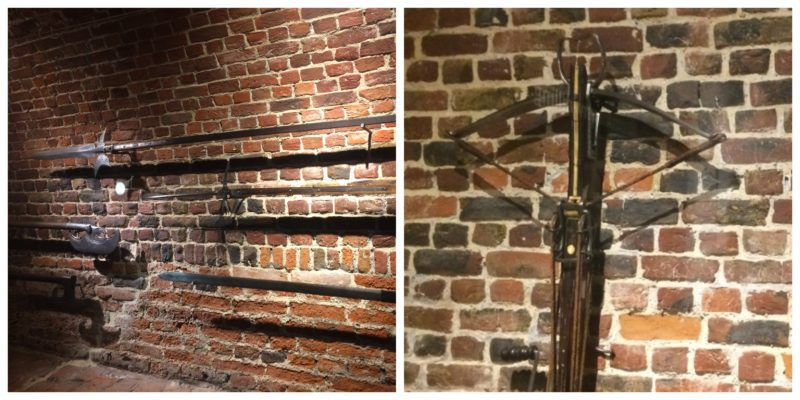 musée-porte-de-hal-armes