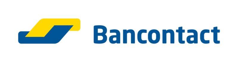 bancontact moyen de paiement belgique
