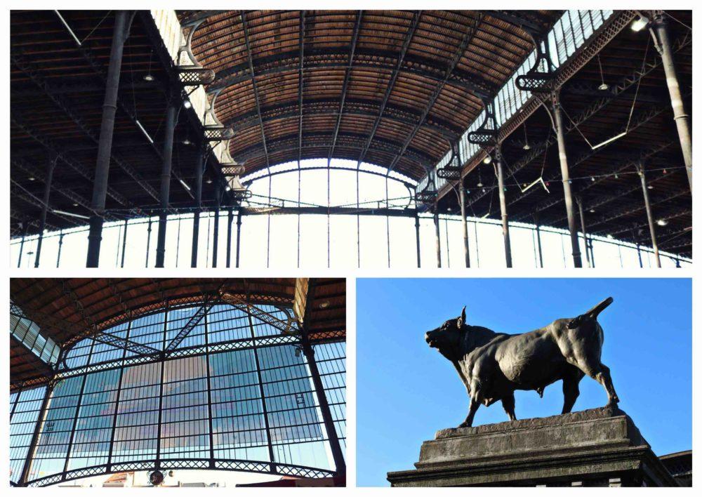 marché-couvert-des-abattoirs-Anderlecht-