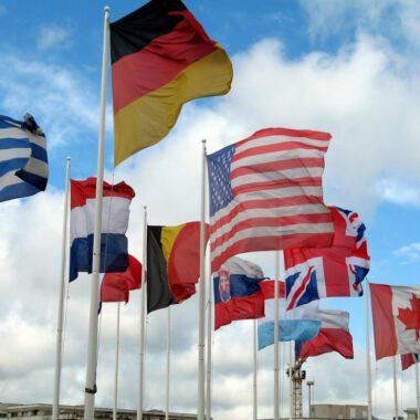 écoles internationales