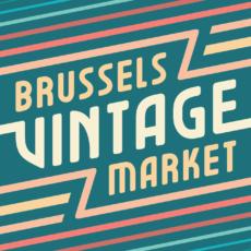 Brussels Vintage Market