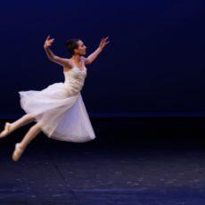 casse noisette spectacle ballet