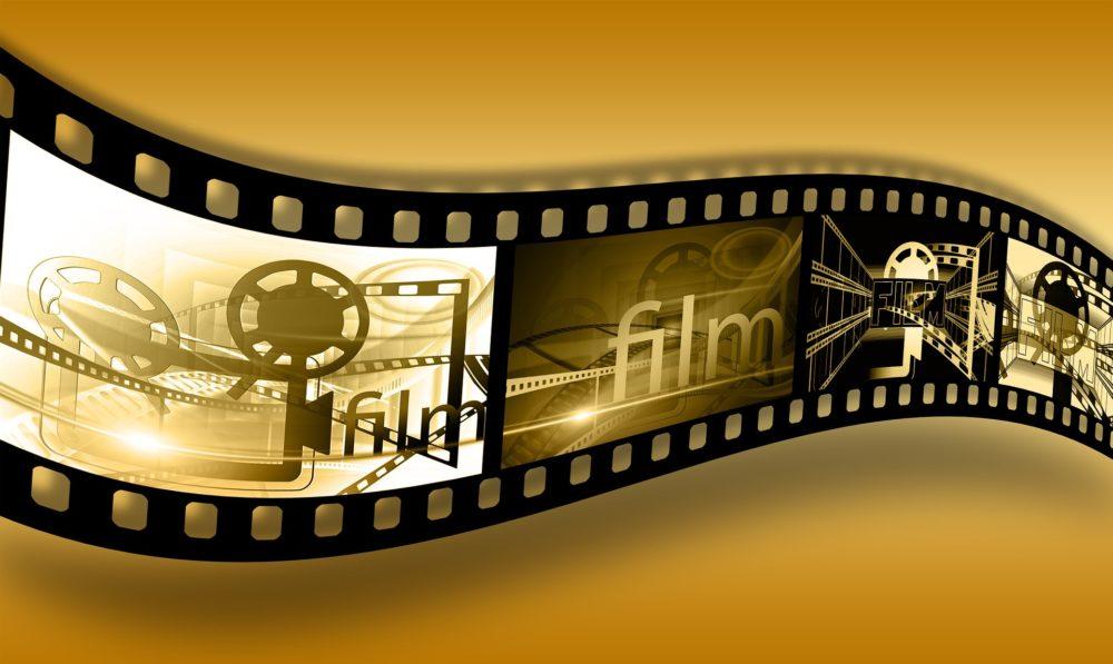 Cinémas d art et d essais à bruxelles vivre à bruxelles