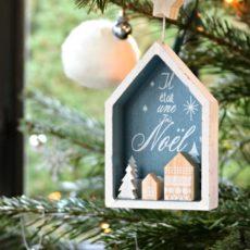 Décorations de Noël à Bruxelles