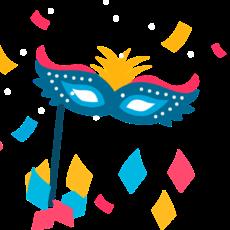 carnaval belgique