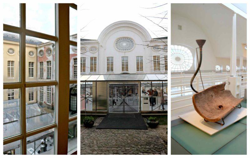 Musée du Design de Gand