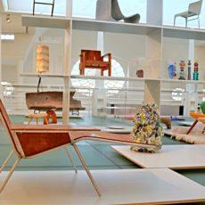 Design Museum Gand