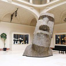 Art et histoire Bruxelles