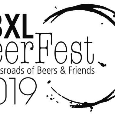 Fête de la bière Tour et Taxis