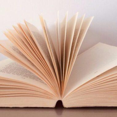livre bibliothèque