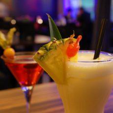 Brussels Cocktail Week 2019